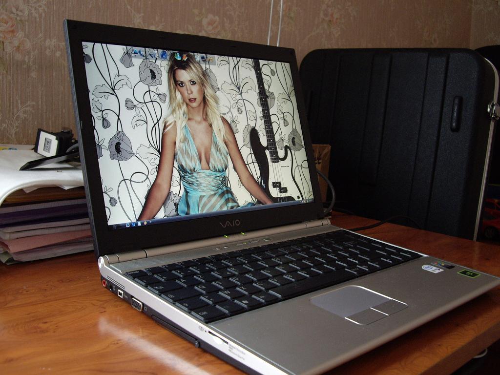http://yougi77.free.fr/photos/laptop/6.JPG