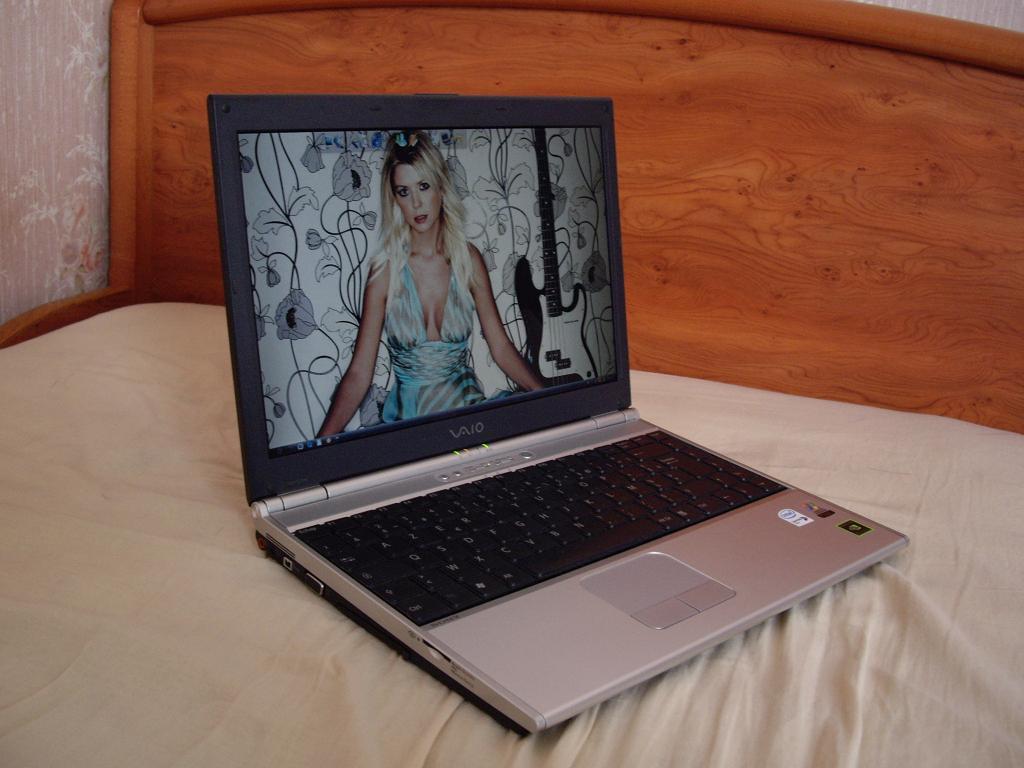 http://yougi77.free.fr/photos/laptop/7.JPG